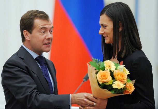 медведев приколы: