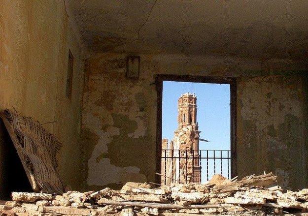знакомства в испании город гаруччи