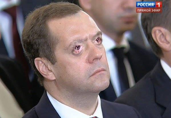 Сначала нужно сформировать политику Кабмина, а потом найти премьера, способного консолидировать работу большинства ВР, - Луценко - Цензор.НЕТ 4270