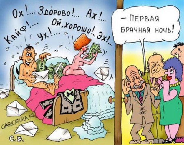 размер члена в россии Омск