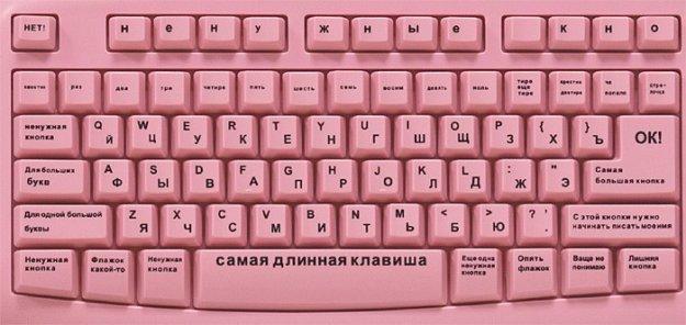 Игры для девочек знакомства 2 на русском языке 9