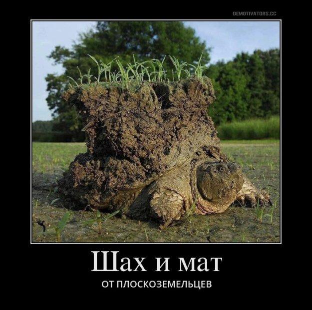 http://bm.img.com.ua/nxs/img/prikol/images/large/6/9/328296_1118575.jpg