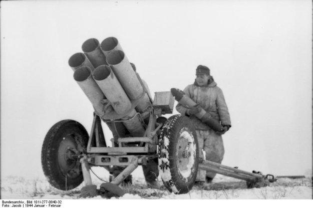... немецких солдат - Разное - Приколы - bigmir: prikol.bigmir.net/view/215707