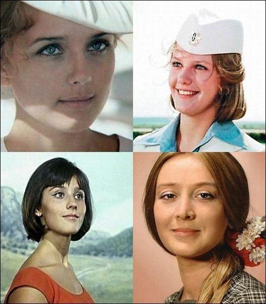 голые известные актрисы