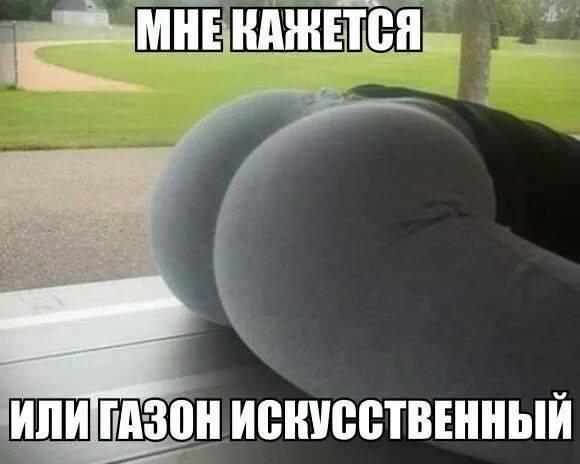 http://bm.img.com.ua/nxs/img/prikol/images/large/7/1/288717_736331.jpg