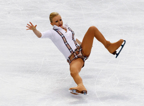приколы фото с олимпиады: