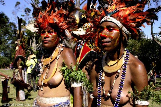 Видео онлайн как африканские народа традиции в сексе