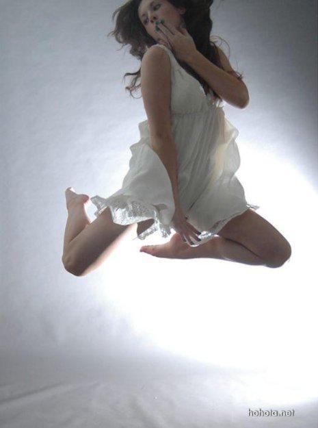 фотографии танцующих людей: