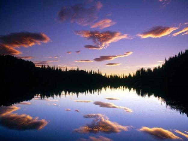 Природа теги природа фото автор
