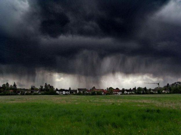 Погода в громославке октябрьского района волгоградской области