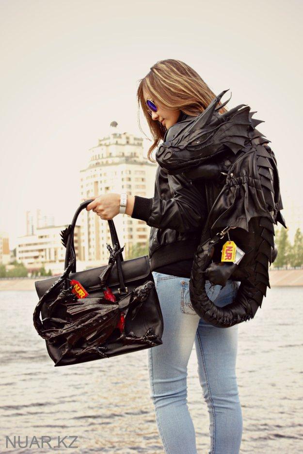 Рюкзаки драконы рюкзаки для девочек 5-9 классукраина