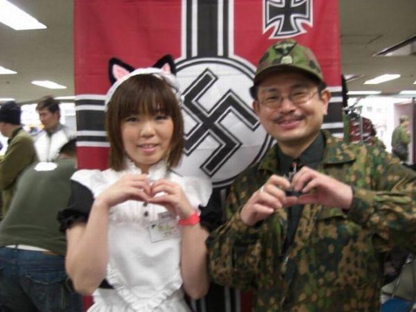 Ох уж эта япония 4