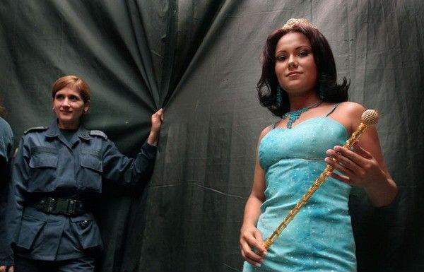 Девушки в тюрьмах фото фото 160-114