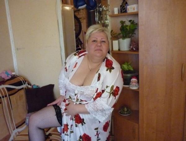 знакомства кому за 60 в украине