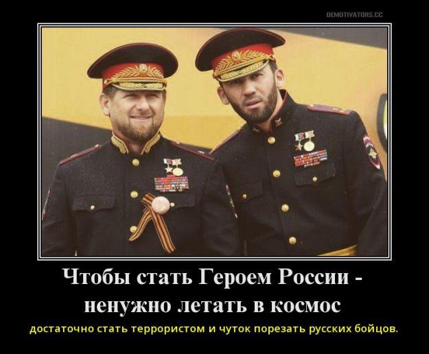 США проведут обучение 780 украинских военных, - Нацгвардия - Цензор.НЕТ 4843