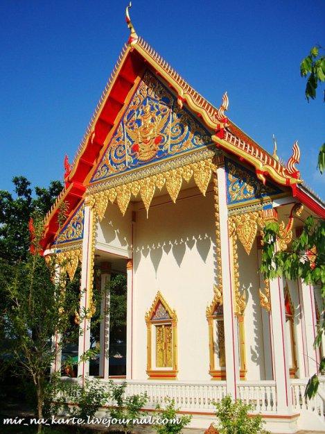знакомства в таиланде пхукет