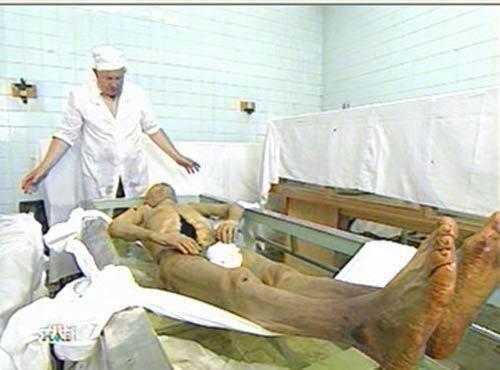 mummy картинки