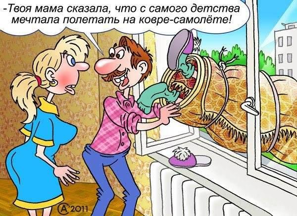 http://bm.img.com.ua/nxs/img/prikol/images/large/8/2/233728.jpg