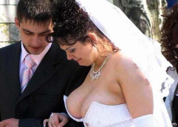 истории о знакомстве на свадьбах