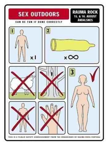 как пользоваться презирвативами видео