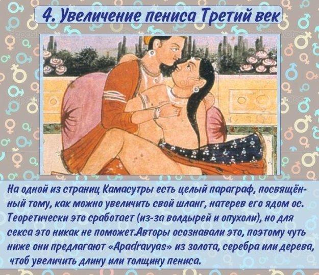 Обсудить публикацию История секс-игрушек (11 фото). 25 ноября 2013 Просмот