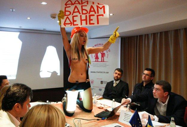 Запад дает деньги не под персоналии, а под реформы, - представитель Еврокомиссии Балаш - Цензор.НЕТ 1610
