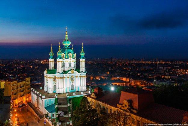 знакомства киев этотика рейтинг