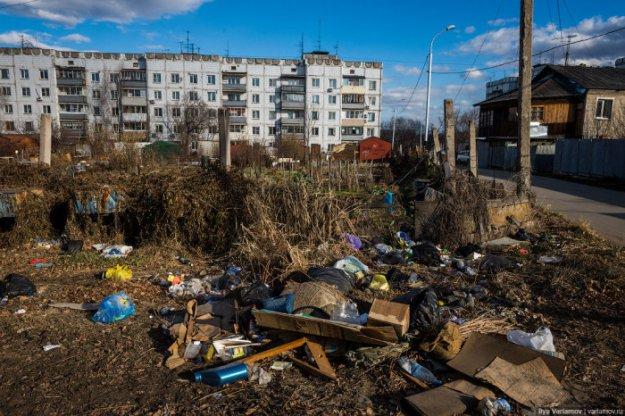 Украина. долгосрочный прогноз погоды на месяц