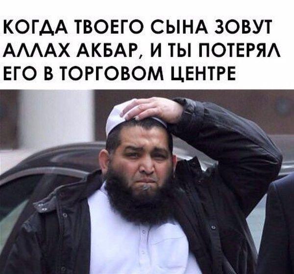 http://bm.img.com.ua/nxs/img/prikol/images/large/8/6/317568_966576.jpg