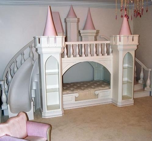 bigmir net. Black Bedroom Furniture Sets. Home Design Ideas