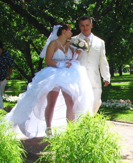 Видео приколы свадебные, бесплатные ...: pictures11.ru/video-prikoly-svadebnye.html