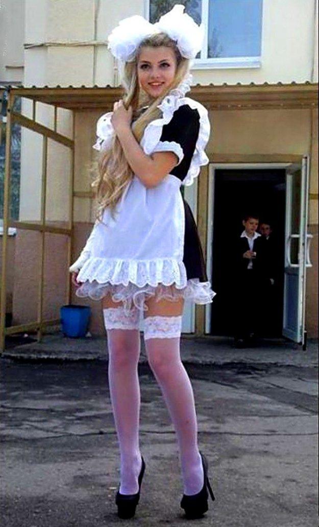Школьное частное порно фото 701-673
