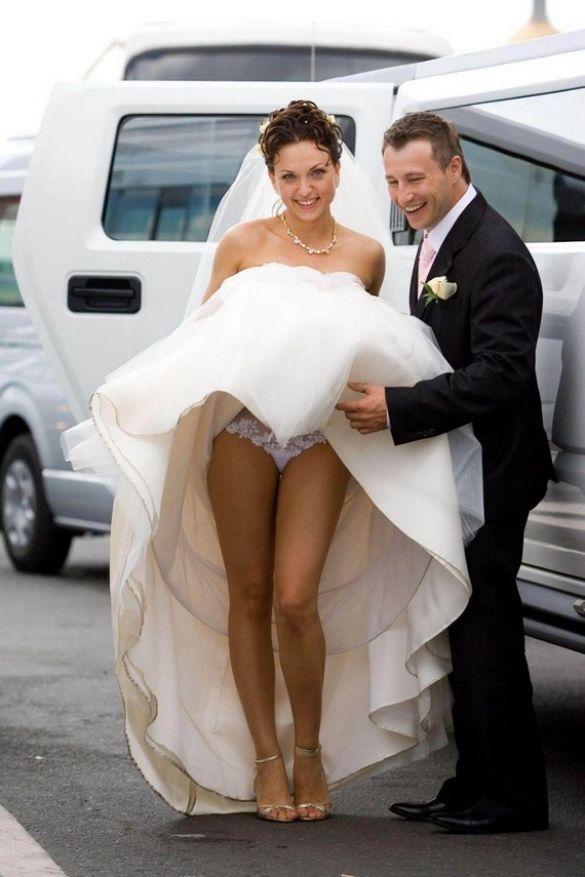 свадебные интимные фото