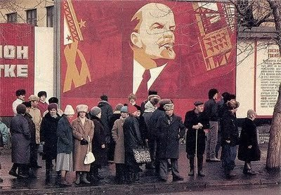 back in ussr 2