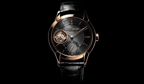 Где рекламировать дорогие часы заказ наружной рекламы в городе курган
