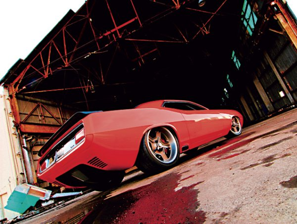 AMERICAN MUSCLE_3