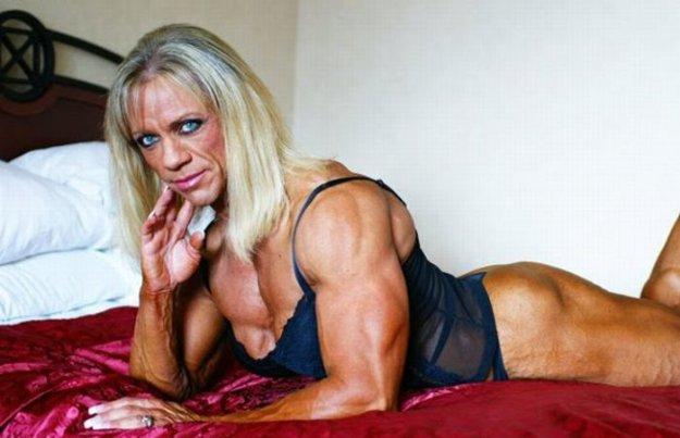 Порно фото частное голых женщин 83292 фотография