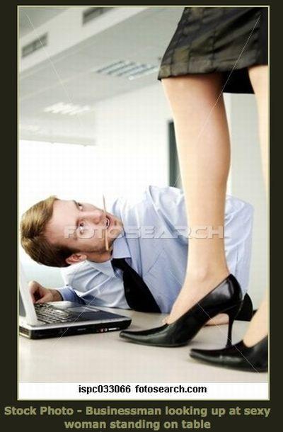 seksualnie-domogatelstva-prestuplenie