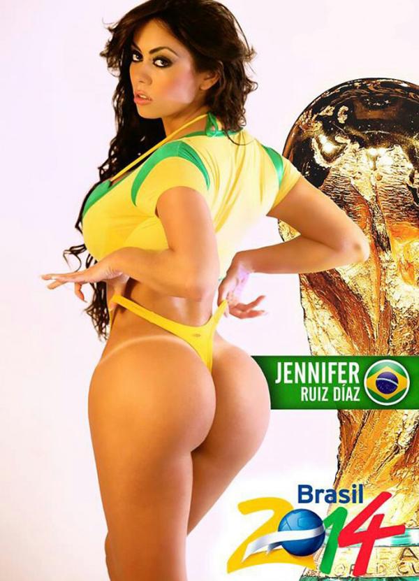 braziliya-hhh