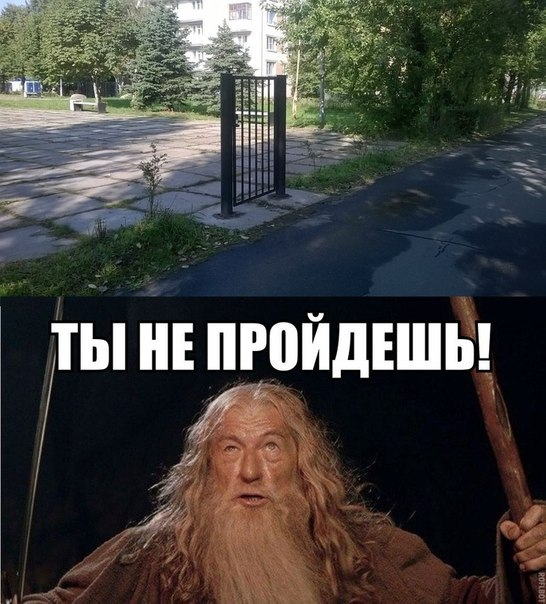 Всяко разно... ))