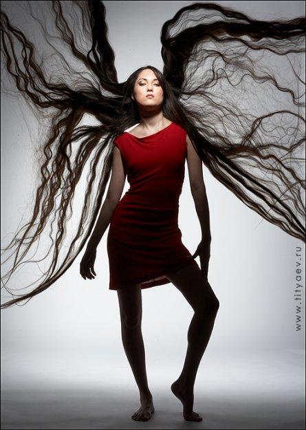 Картинки длинные платья - 294b5
