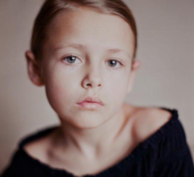 Фото очень красивых девочек фото 437-40
