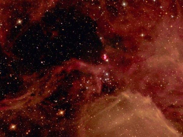 галактика знакомств разные версий