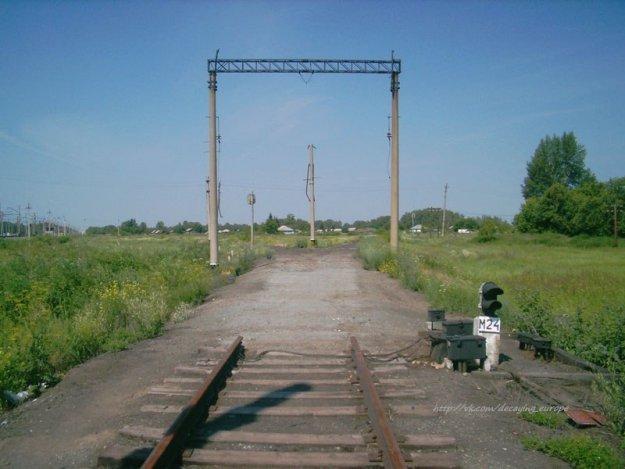 Россия отменила поезда в Украину - Цензор.НЕТ 6228