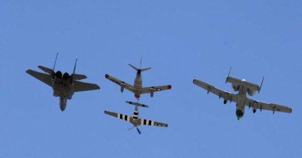 Літаки ч 3