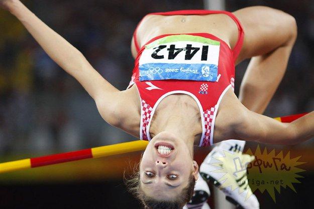kazus-sportsmenov-foto