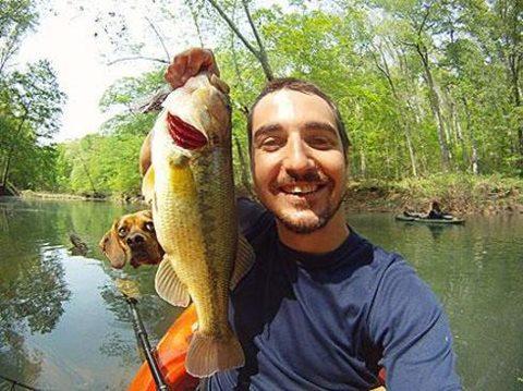 самые лучшие приколы про рыбалку
