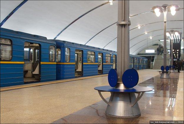 знакомства gj карте метро