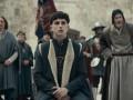 Вышел трейлер исторической драмы Король с Паттинсоном и Шаламе
