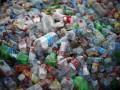 Жители Пекина получили возможность платить за проезд в метро пластиковыми бутылками